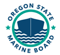 oregon state marine board