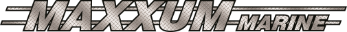 maxxummarine.com logo